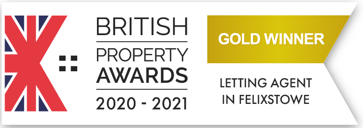 Winners - British Property Awards 2020